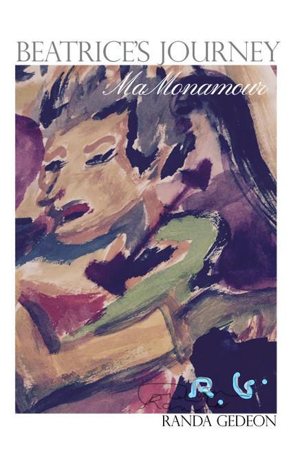Beatrice's Journey - eBook