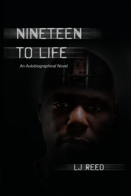 Nineteen to Life