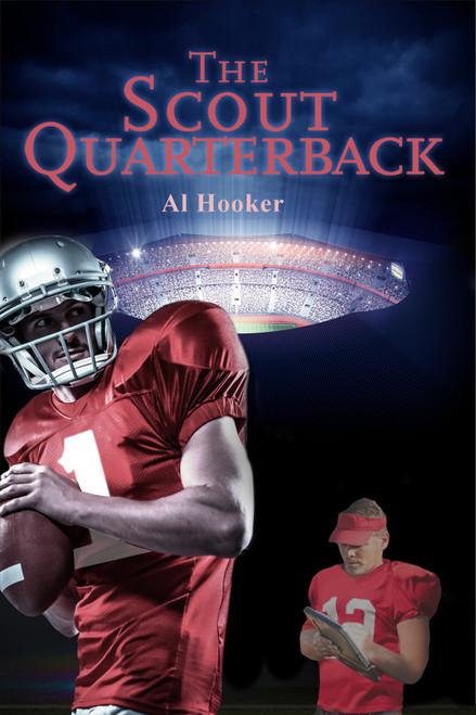 The Scout Quarterback - eBook