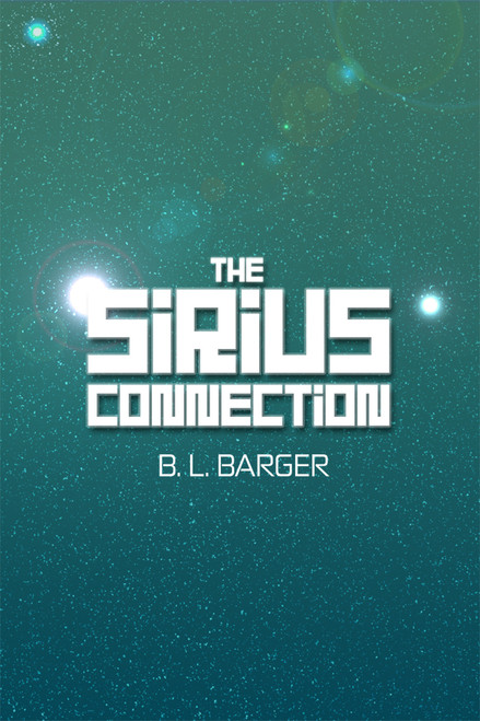 The Sirius Connection - eBook