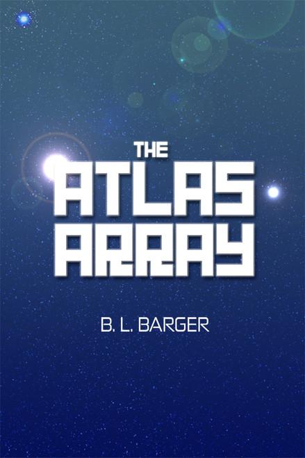The Atlas Array