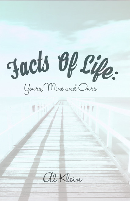 Facts of Life - eBook
