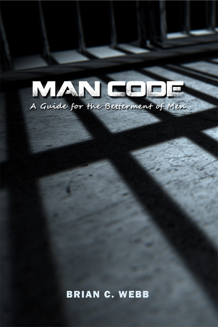 Man Code - eBook