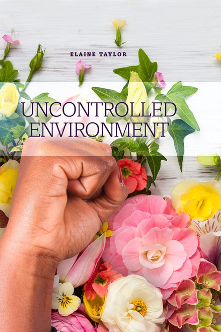 Uncontrolled Environment - eBook