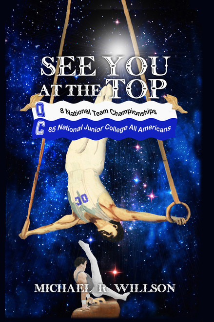 See You at the Top - eBook