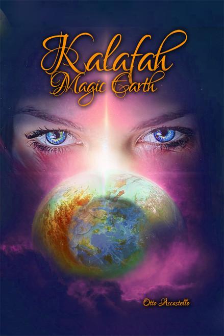 Kalafah - eBook