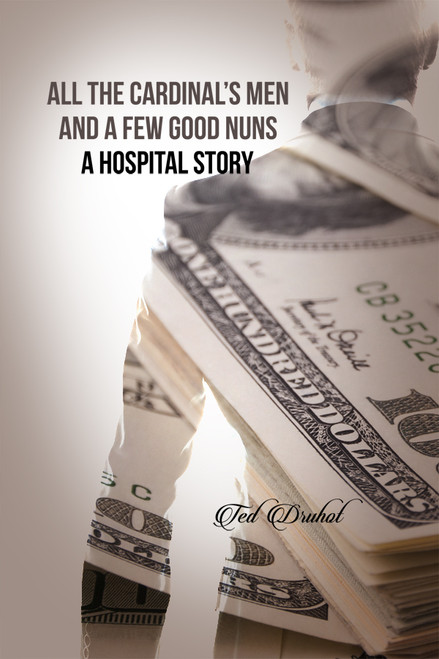 All the Cardinal's Men and a Few Good Nuns - eBook