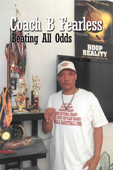 Coach B Fearless - eBook