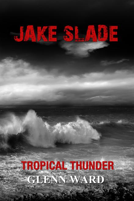 Jake Slade - eBook