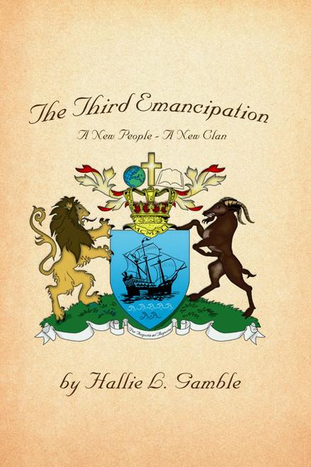 The Third Emancipation