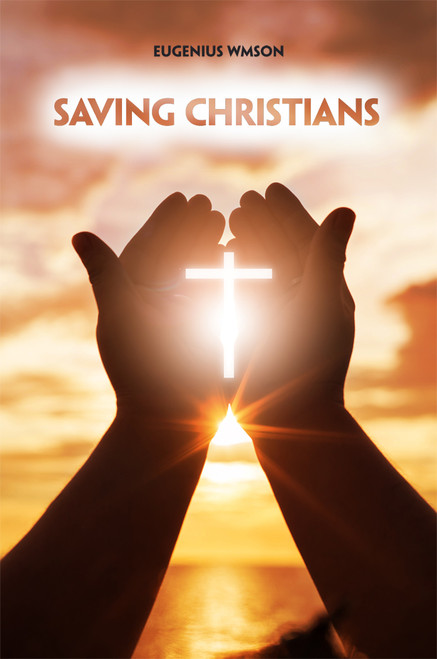Saving Christians - eBook
