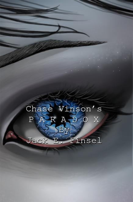 Chase Vinson's Paradox