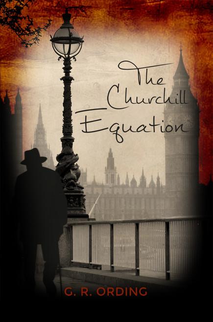 The Churchill Equation