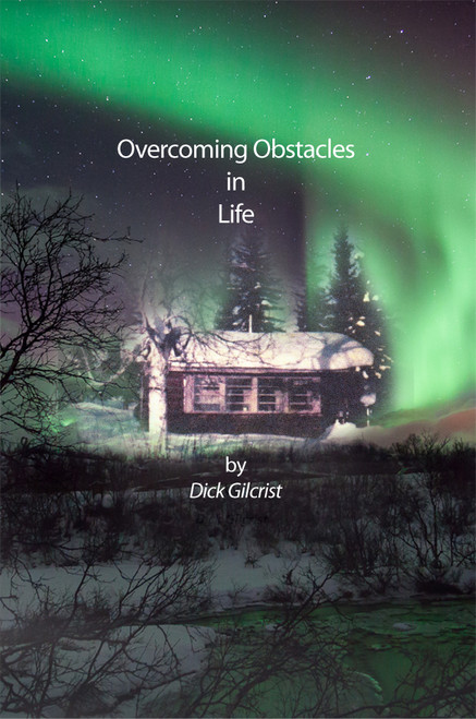 Overcoming Obstacles in Life - eBook