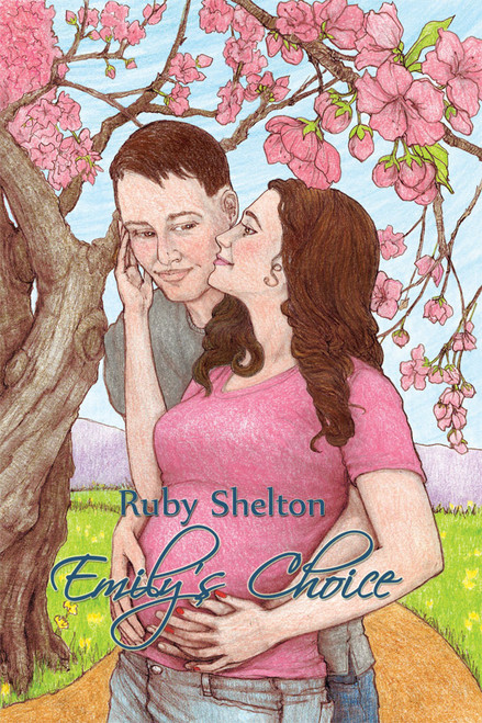 Emily's Choice - eBook