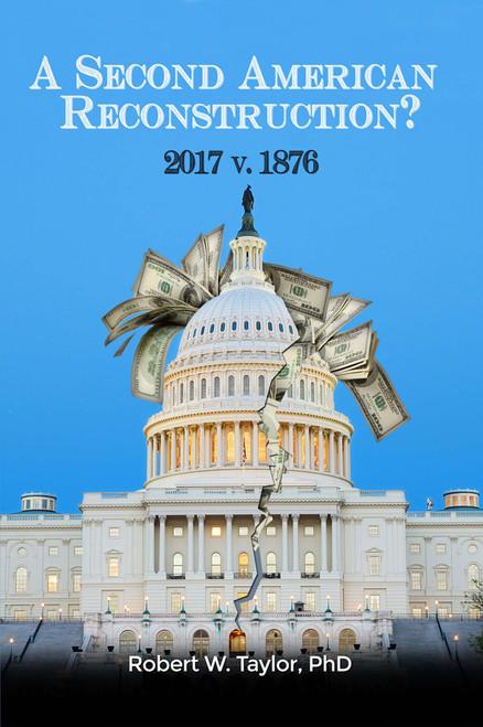 A Second American Reconstruction? - eBook