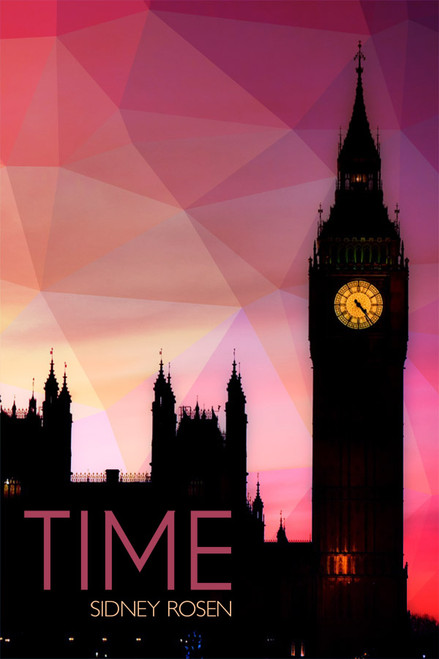 Time - eBook