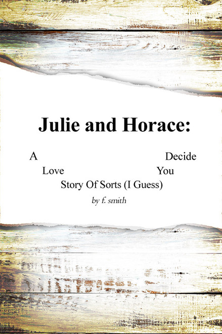 Julie and Horace
