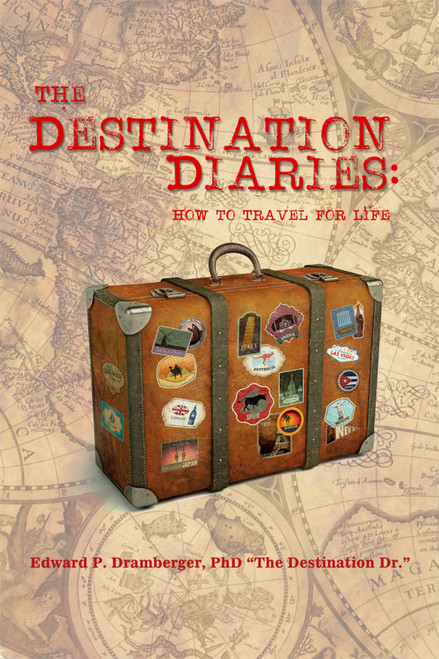 The Destination Diaries