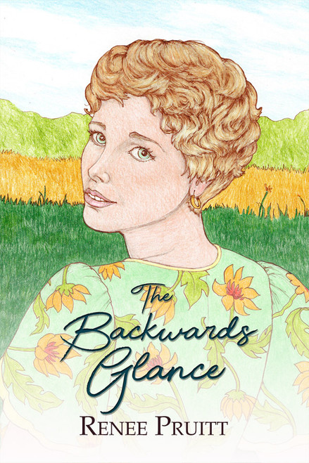 The Backwards Glance - eBook