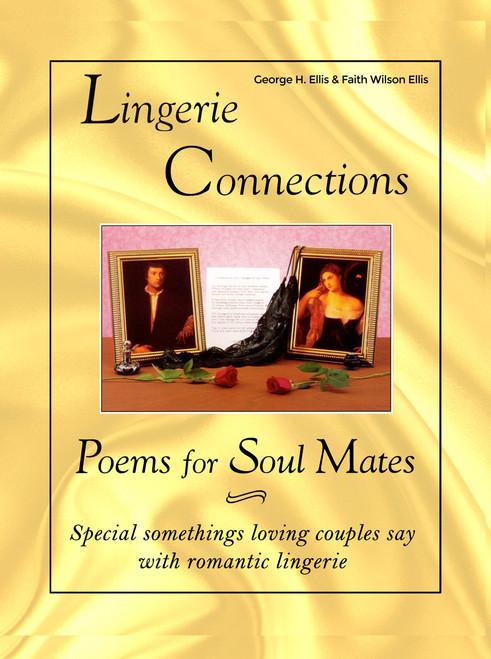 Lingerie Connections