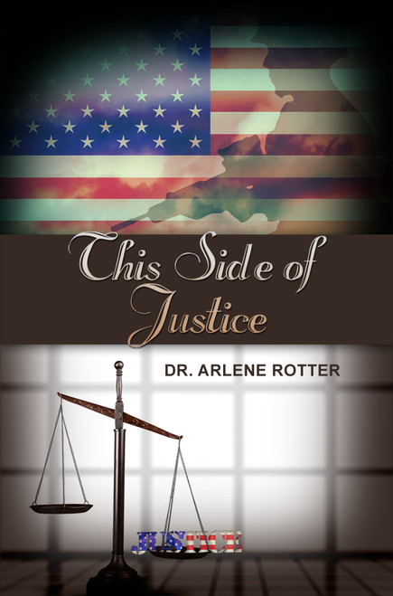 This Side of Justice - eBook