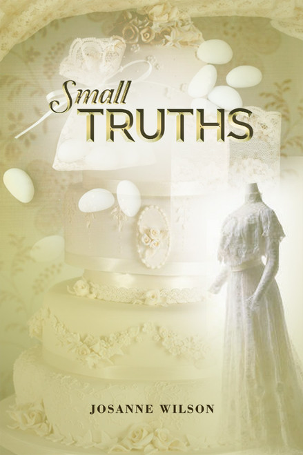 Small Truths - eBook