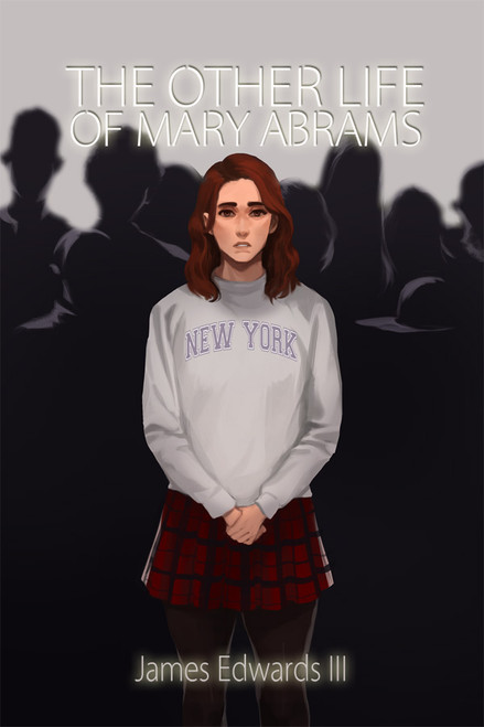 The Other Life of Mary Abrams - eBook