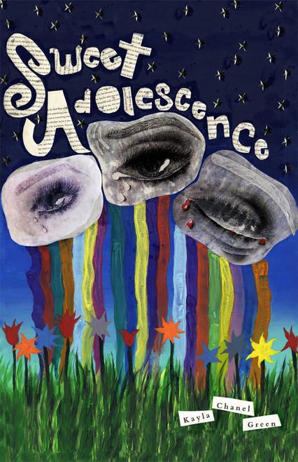 Sweet Adolescence - eBook