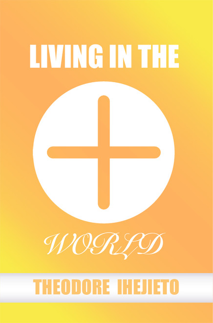 Living in the World - eBook
