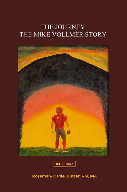 The Journey - eBook