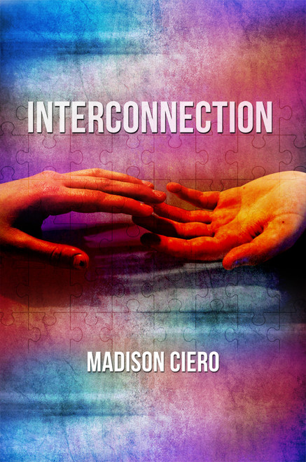 Interconnection - eBook
