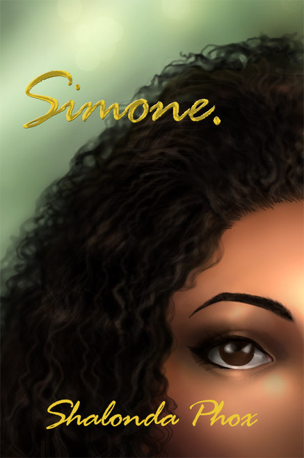 Simone. - eBook