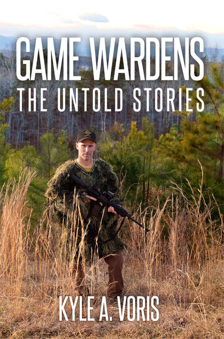 Game Wardens