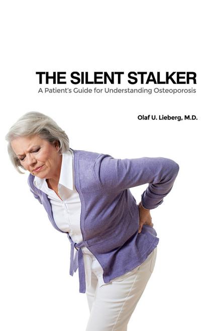 The Silent Stalker - eBook