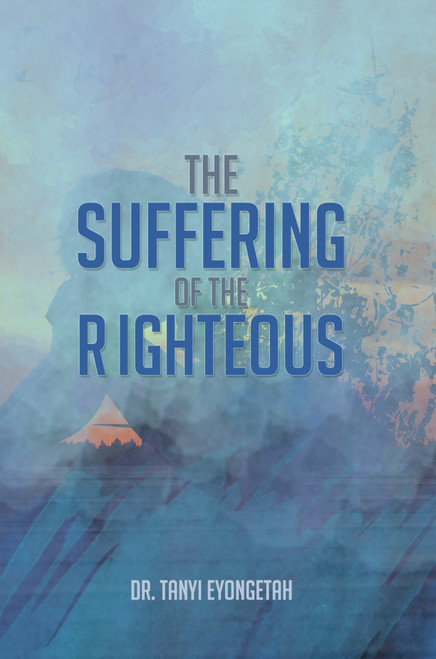 The Suffering of the Righteous - eBook