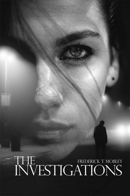 The Investigations - eBook