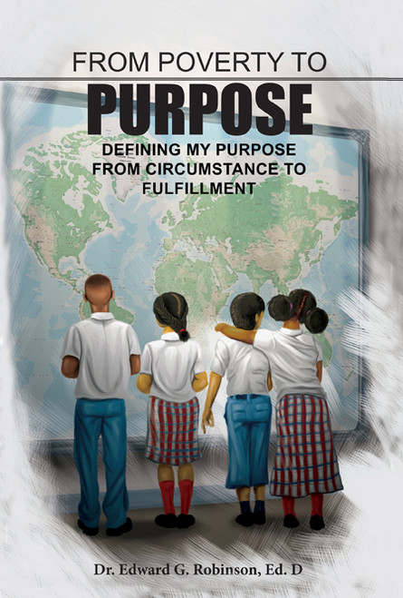 From Poverty to Purpose
