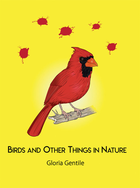 Birds and Other Things in Nature - eBook