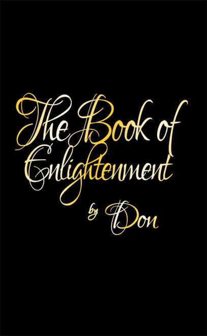 The Book of Enlightenment - eBook