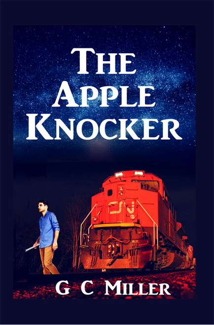 The Apple Knocker - eBook