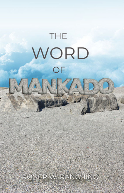 The Word of Mankado - eBook