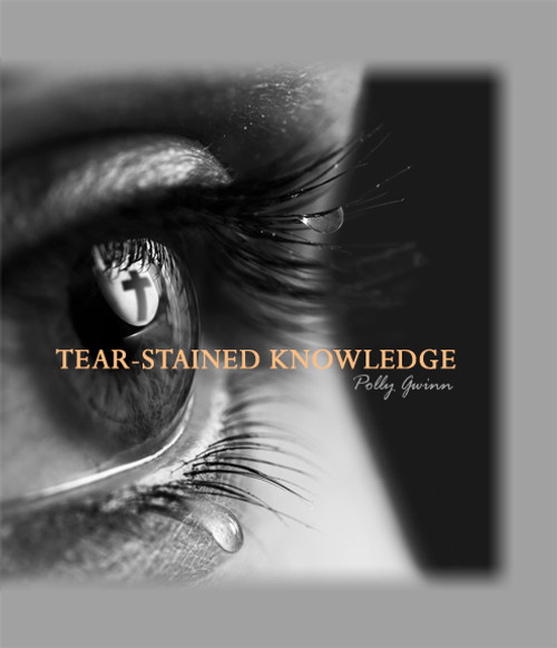Tear-Stained Knowledge - eBook