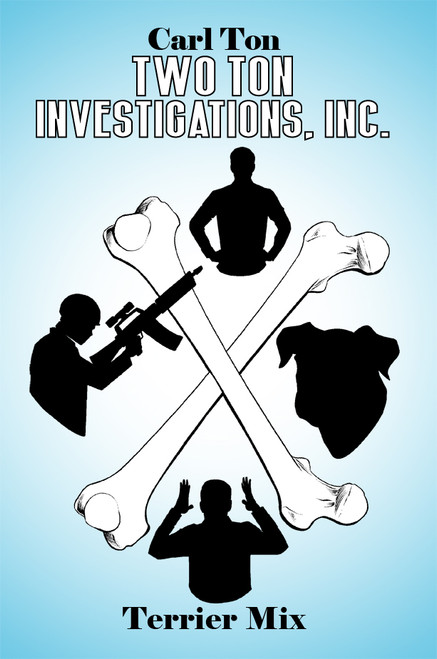 Two Ton Investigations, Inc.