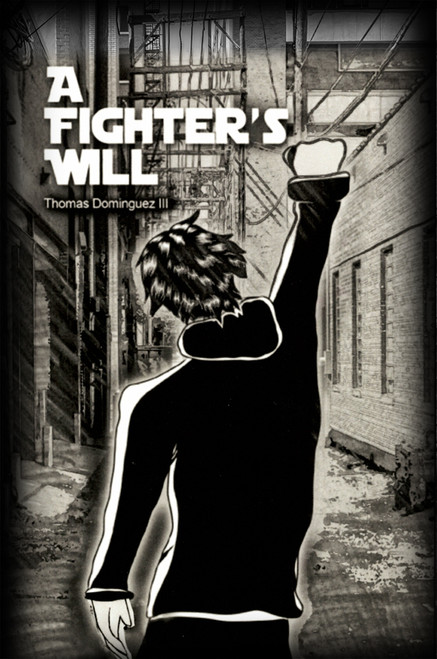 A Fighter's Will