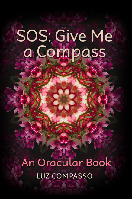SOS: Give Me a Compass
