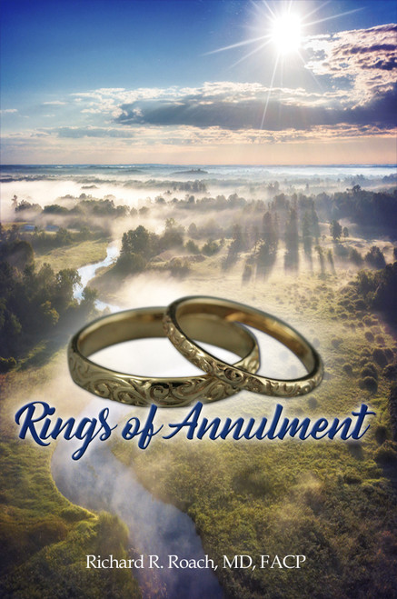 Rings of Annulment