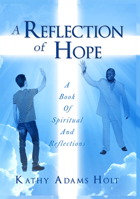 A Reflection of Hope - eBook