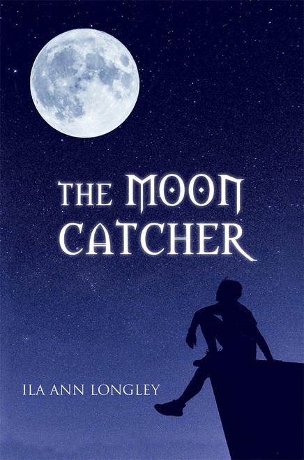 The Moon Catcher