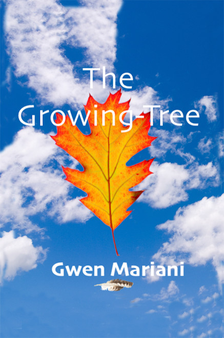 The Growing-Tree - eBook
